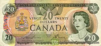 CAD USD